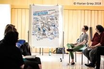08.05.2018_Talkrunde-Kultur fuer Alle_EJF00201_Florian Griep