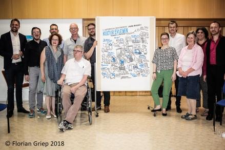 08.05.2018_Talkrunde-Kultur fuer Alle_EJF00248_Florian Griep