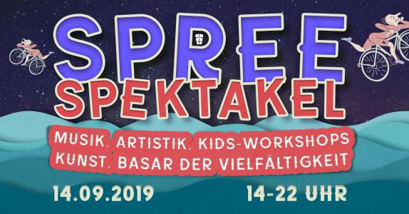 FB_Eventcover_SpreeSpektakel2019_F