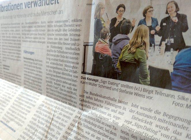 Artikel Bonn